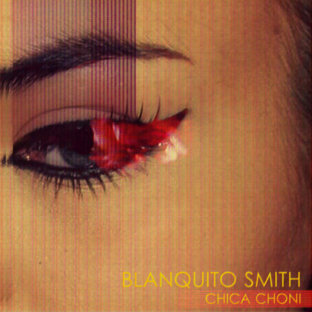 BlanquitoSmith-ChicaChoni
