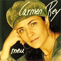 CarmenRey-Meu
