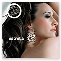 Estrella Edición Especial