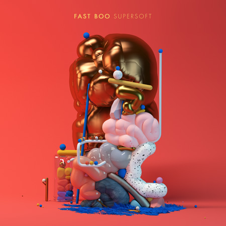 FastBoo-SuperSoft