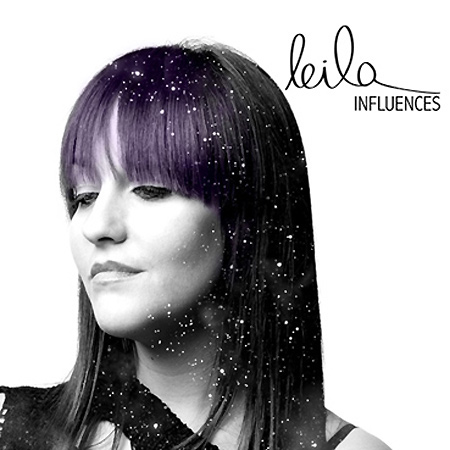 Leila-Influences