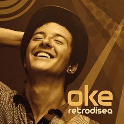 Oke-Retrodisea
