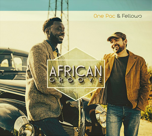 OnePacAndFellows-AfricanGroove