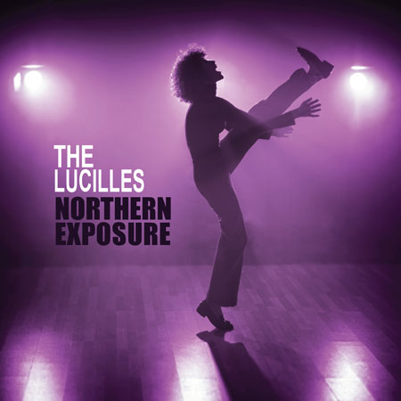 TheLucilles-NothernExposure