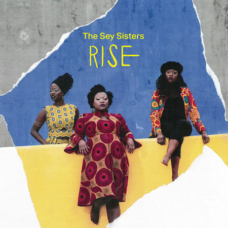 TheSeySisters-Rise