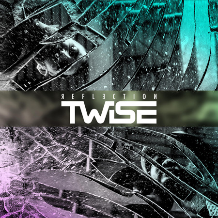 Twise-Reflection