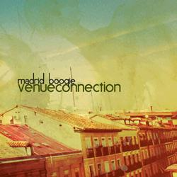 VenueConnection-MadridBoogie