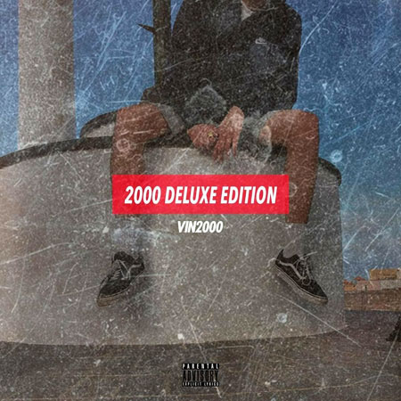 Vin2000-2000DeluxeEdition