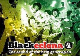 Blackcelona 4