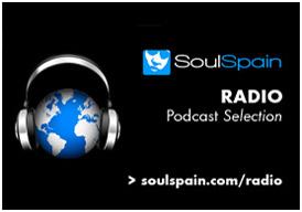 SoulSpain Radio