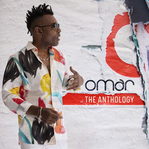 Critica-Omar-TheAnthology