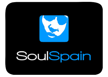 Sorteo Curtcircuit Soul Train Party [Cerrado]