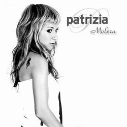 Patrizia Molera