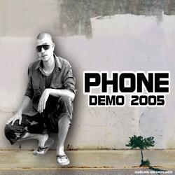 Phone 2005