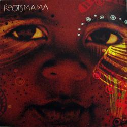 RootsMama-RootsMama.jpg