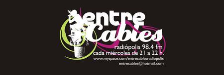 Entre Cables