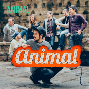 Cruilla2016-Animal