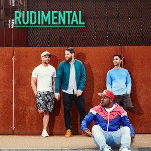 Cruilla2016-Rudimental