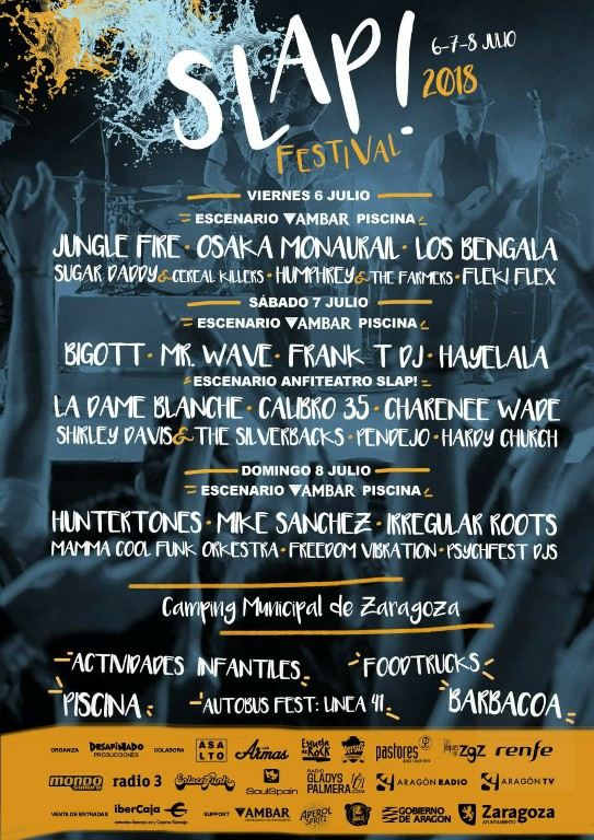 Noticia-SlapFestival2018