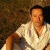 Dan Silva