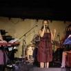 Kesia Quartet
