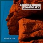 Crowd Company: gema vintage