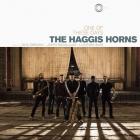 The Haggis Horns: para días como estos