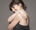 Entrevista: Marta Ren & The Groovelvets