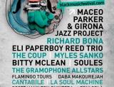 Black Music Festival 2015