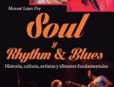 La revolución del Soul y del R&B