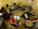The Gramophone Allstars preparan su cuarto disco