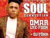 Omar y DJ Fönk en la próxima YesWeFunk