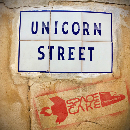SpacecakeInternational-UnicornStreet