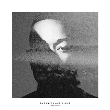 Critica-JohnLegend-DarknessAndLight