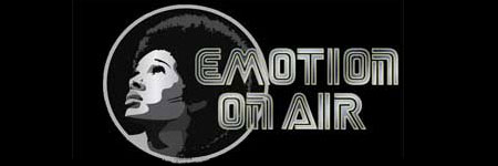 EmotionOnAir