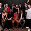 Funky Animal Orquesta