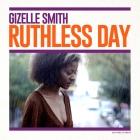 Gizelle Smith: regreso implacable