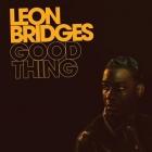 Leon Bridges: el clásico más fresco