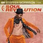 Steffen Morrison: revolución calmada