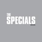 The Specials: a tiempo para el bis