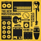The New Mastersounds con energías renovadas